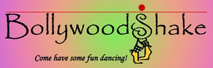 Bollywood Shake Dance, Fitness & Entertainment - Austin, Houston, Texas & More!